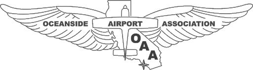 Palomar Airport Association